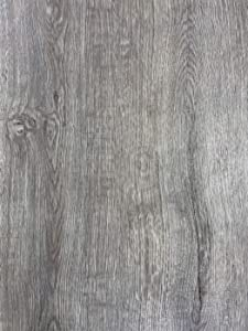 "17.7""x118"" Wood Wallpaper Grey Wood Peel and Stick Wallpaper Gray Wood Wallpaper Wood Con-act Paper Self Adhesive Wallpaper Wood Grain Faux Furniture Film Roll Desk Table Wall Cabinet Shelf Draw Liner"