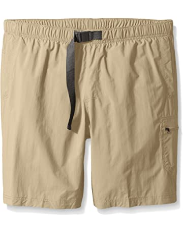 63300208d4 Columbia Men's Palmerston Peak Short, Waterproof, UV Sun Protection