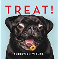 Treat! book cover