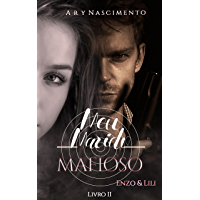Meu marido mafioso 2: Enzo & Lili (SÉRIE CHEFES DA MÁFIA)