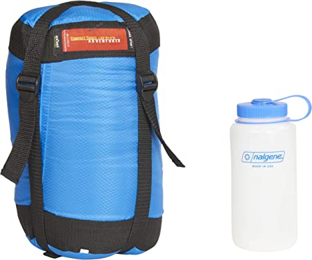 Suisse-Sport-Adventurer-Sleeping-Bag