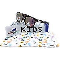 VENICE EYEWEAR OCCHIALI Gafas de sol Polarizadas para niño