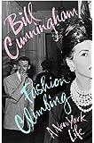 Fashion Climbing: A New York Life