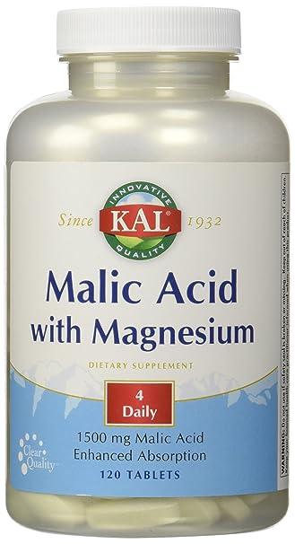 malic acid köpa
