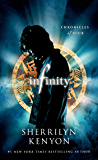 Infinity: Chronicles of Nick (Chronicles of Nick Book 1)