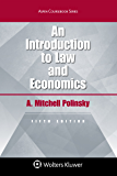 An Introduction to Law and Economics (Aspen Coursebook Series)