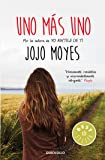 Uno mas uno / One Plus One (Best Seller) (Spanish Edition)