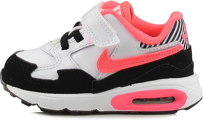 Nike Baby Boys' Air Max ST (TDV) Shoes