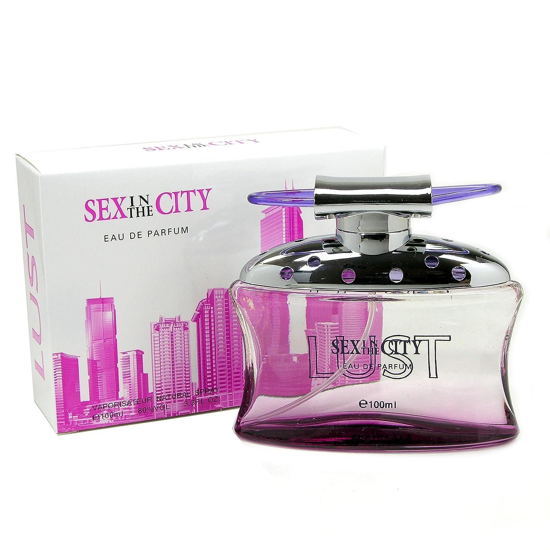 Best Designer Perfumes Online Sales In Nigeria