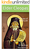On the Types of Witchcraft: St George Monastery (Elder Cleopas Book 1)