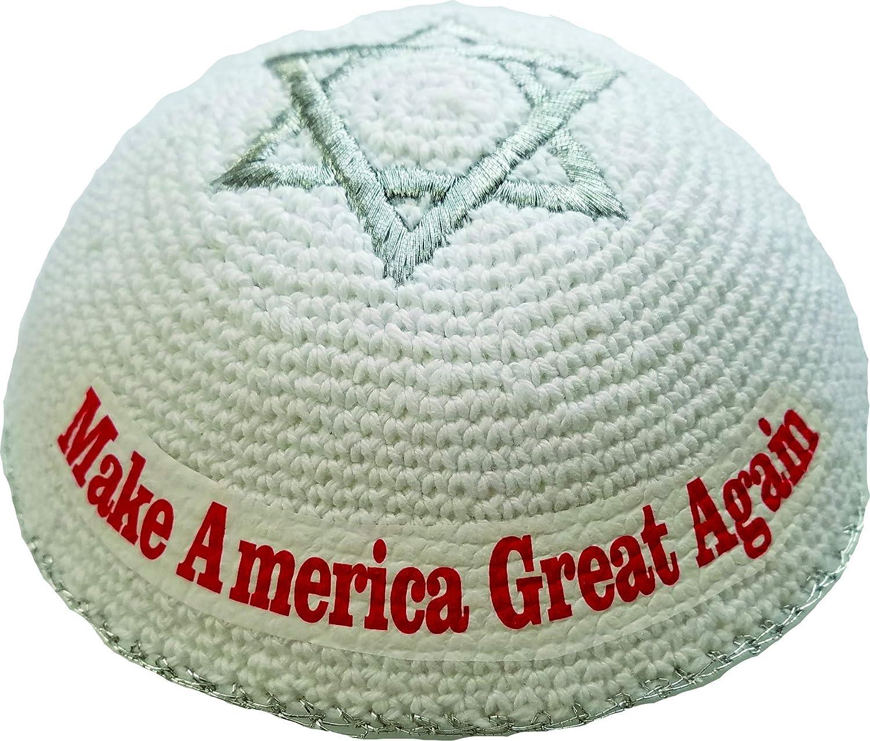 POOJYHSBV Unisex Womens MensCute Low Profile Sports Exercise Flat Messy Logo Hats