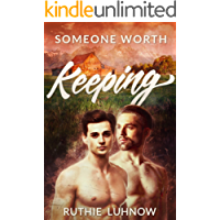 Someone Worth Keeping (English Edition)