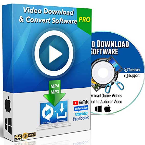 youtube video to mp3 download online