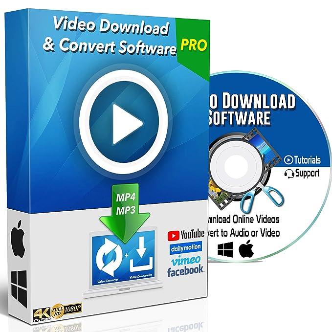 mp4 video clip download