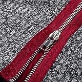 XOWRTE Women's Plus Size Patchwork Suspenders Fall