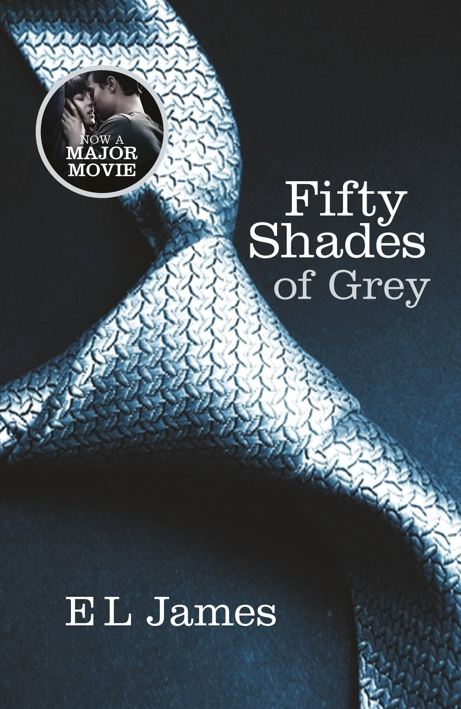 fifty shades of grey book 1 free download