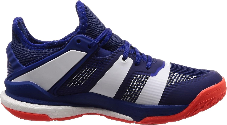 adidas Stabil X Chaussures de Handball Homme