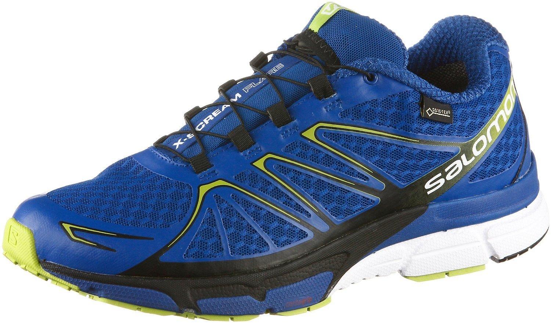 Salomon X Scream Flare Men's Running Shoes: Amazon.co.uk