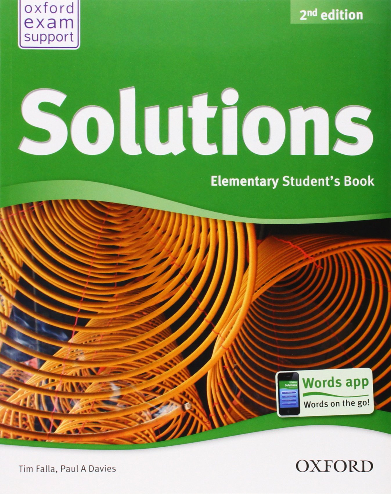 Oxford solutions upper intermediate teachers book download.