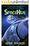 SpaceHive