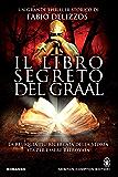Il libro segreto del Graal (eNewton Narrativa)