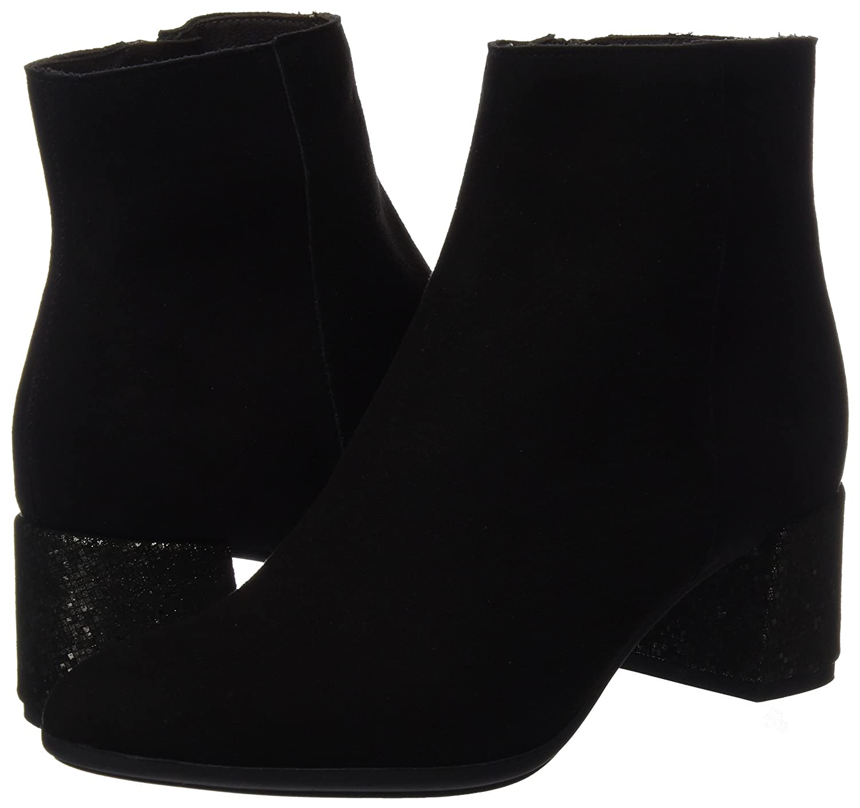 4808 Chaussures Bottines Dchicas Femme Et Sacs d8w8q