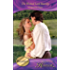 The Wicked Lord Rasenby (Mills & Boon Historical)