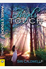 Angel's Touch Kindle Edition