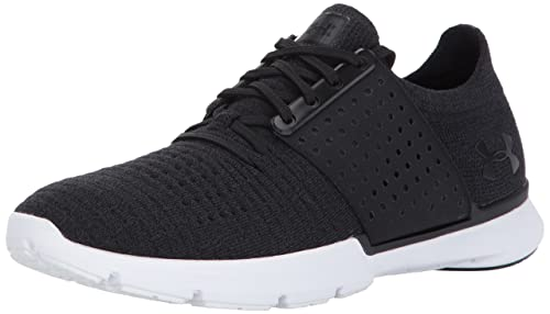 8c56c743a6c61 Zapatos para correr para Hombre UA Speedform Slingwrap - Under Armour