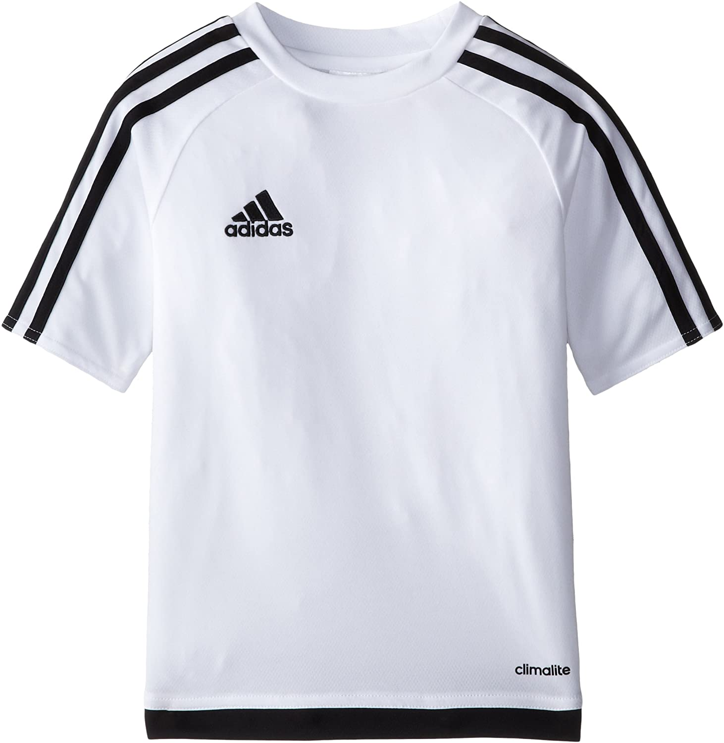 white adidas jersey Off 51% - www.bashhguidelines.org