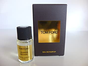 Tom Ford Private Blend Jasmin Rouge Splash Eau De Parfum Miniature 13oz4ml