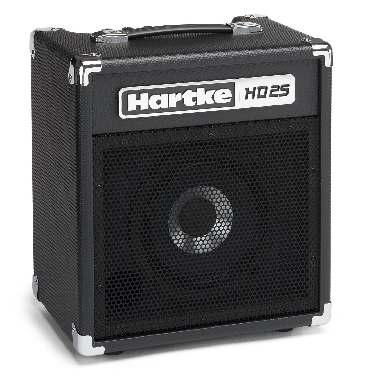 2. Hartke HD25 Bass Combo