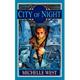 City of Night (House War)