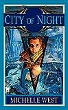 City of Night (House War)