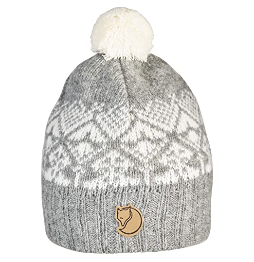 1bf5b636799 Amazon.com  Fjallraven - Kid s Snowball Hat