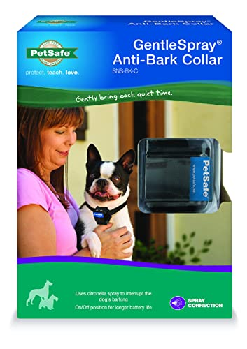 Spray-bark-collar-for-small-dog
