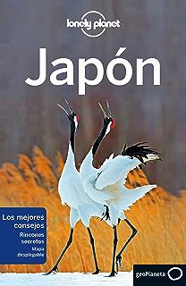 Tanzania 5 (Lonely Planet-Guías de país nº 1) eBook: Fitzpatrick ...