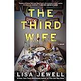 The Third Wife: A Novel