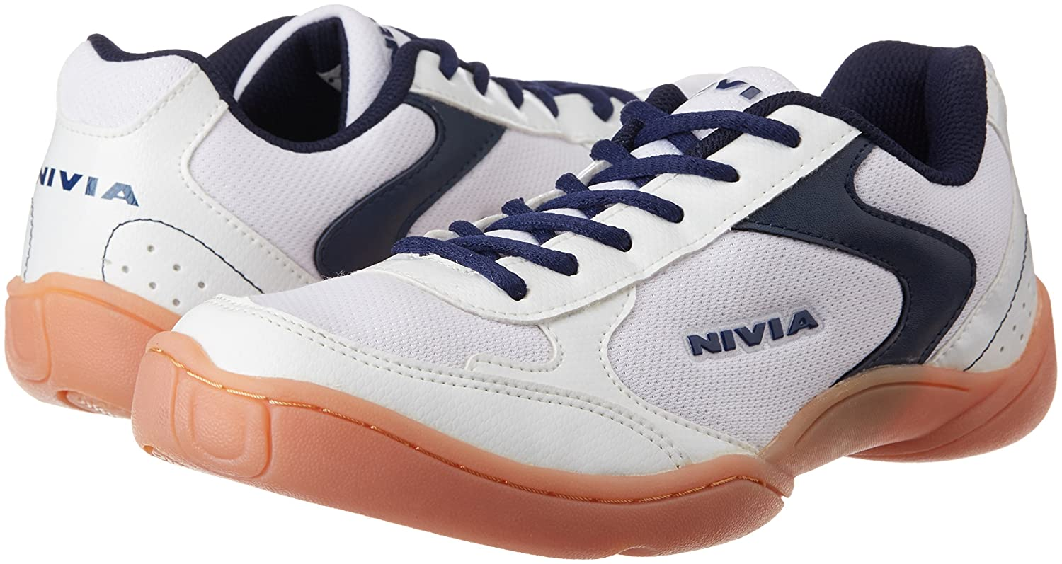 Badminton Shoes Starting from ₹710