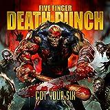 Got Your Six (Deluxe Digital) [Explicit]