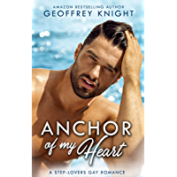 Anchor of My Heart (English Edition)