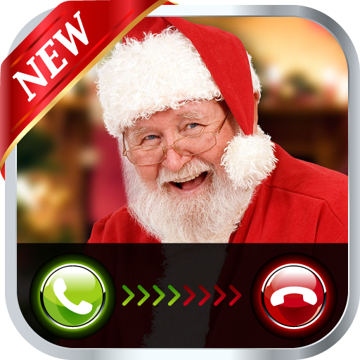 free android phone apps - 8