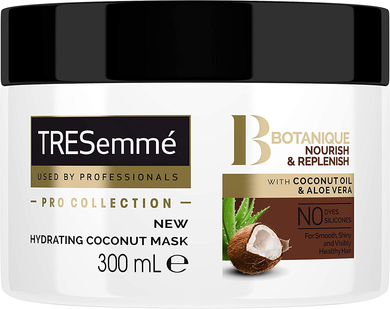 TRESemmé Mascarilla Botanique Coco - 300 ml