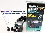 """Lifegard Aquatics R440856 12"""" Bamboo Money"""