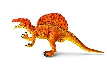Safari Y esJuguetes Y Safari SpinosaurusAmazon Juegos esJuguetes esJuguetes Safari SpinosaurusAmazon Juegos SpinosaurusAmazon PXiZuTwOk