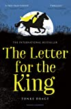 The Letter for the King (The million copy bestseller)