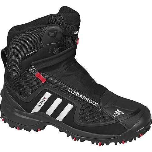 running boot price