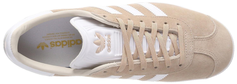 Adidas Gazelle W, Scarpe Scarpe Scarpe da Ginnastica Donna | Impeccabile  | Scolaro/Signora Scarpa  d95924
