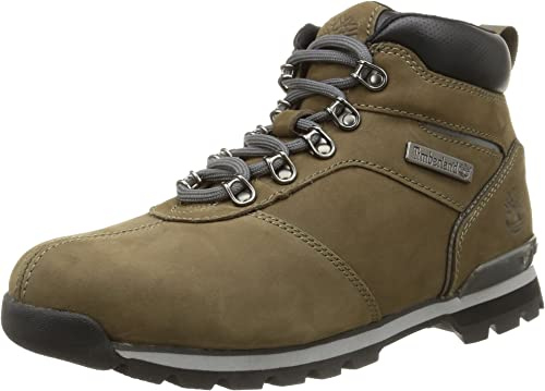 Timberland Splitrock 2 Homme | JD Sports