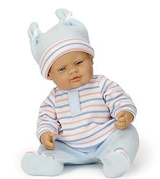 Amazon.es: Falca - Muñeco bebé recién nacido (45242): Juguetes y juegos